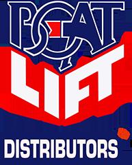 Boatlift Distributors - Boat Lifts, Boatlift Parts, Jet Ski