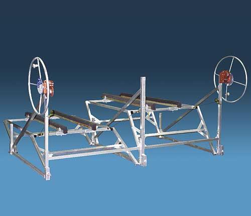 Freestanding PWC Lifts Archives - Boat Lift Distributors