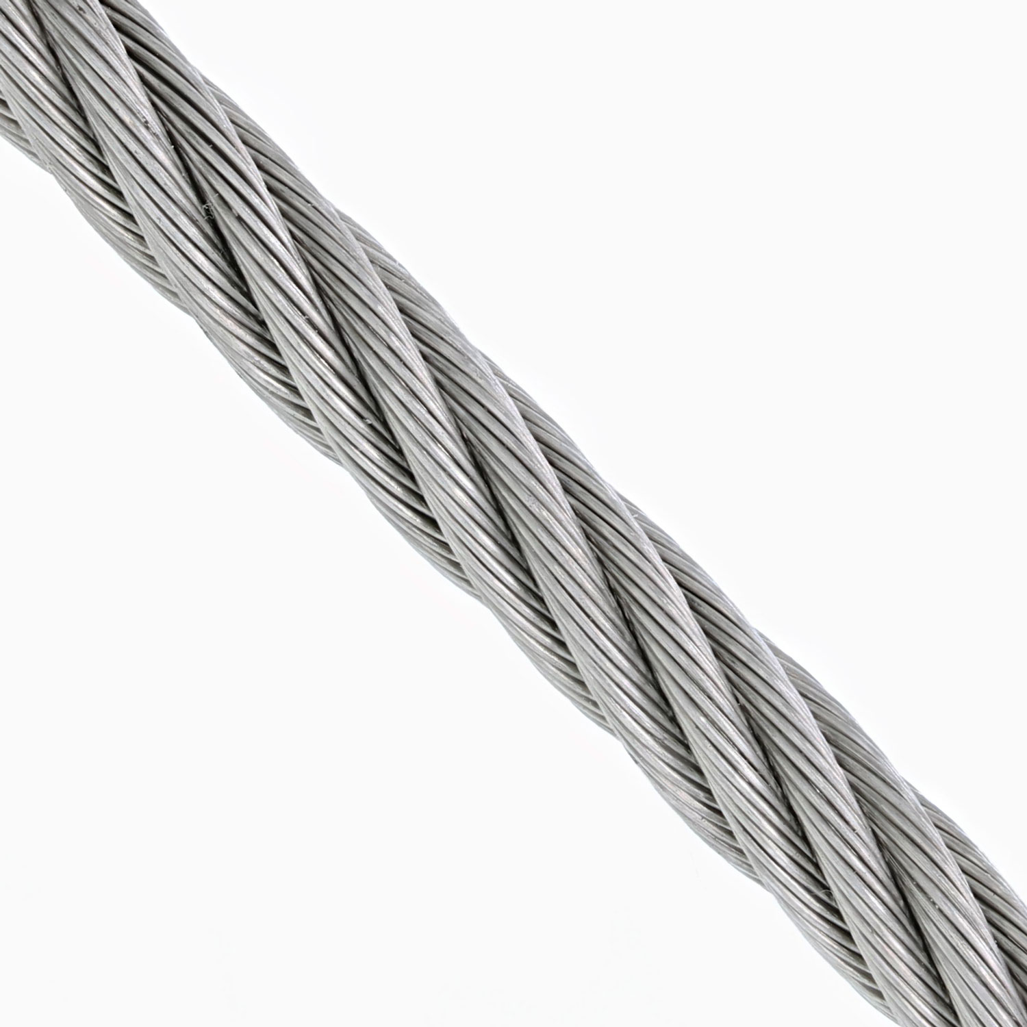 Image result for steel wire rope